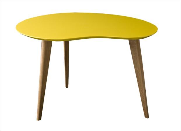 maison opuntia produits. Black Bedroom Furniture Sets. Home Design Ideas